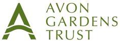 Avon Gardens Trust Directory